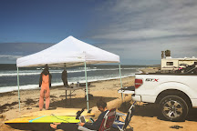San Onofre State Beach, San Clemente, United States