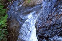 Chapel Falls, Munising, United States