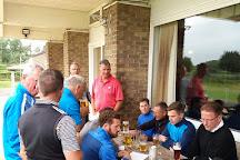 Tenby Golf Club, Tenby, United Kingdom