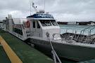 Nishi Pier