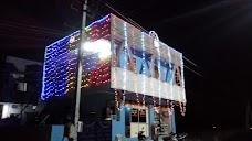 Ajantha Real Estate warangal