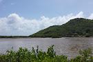 Anse de Grande Saline