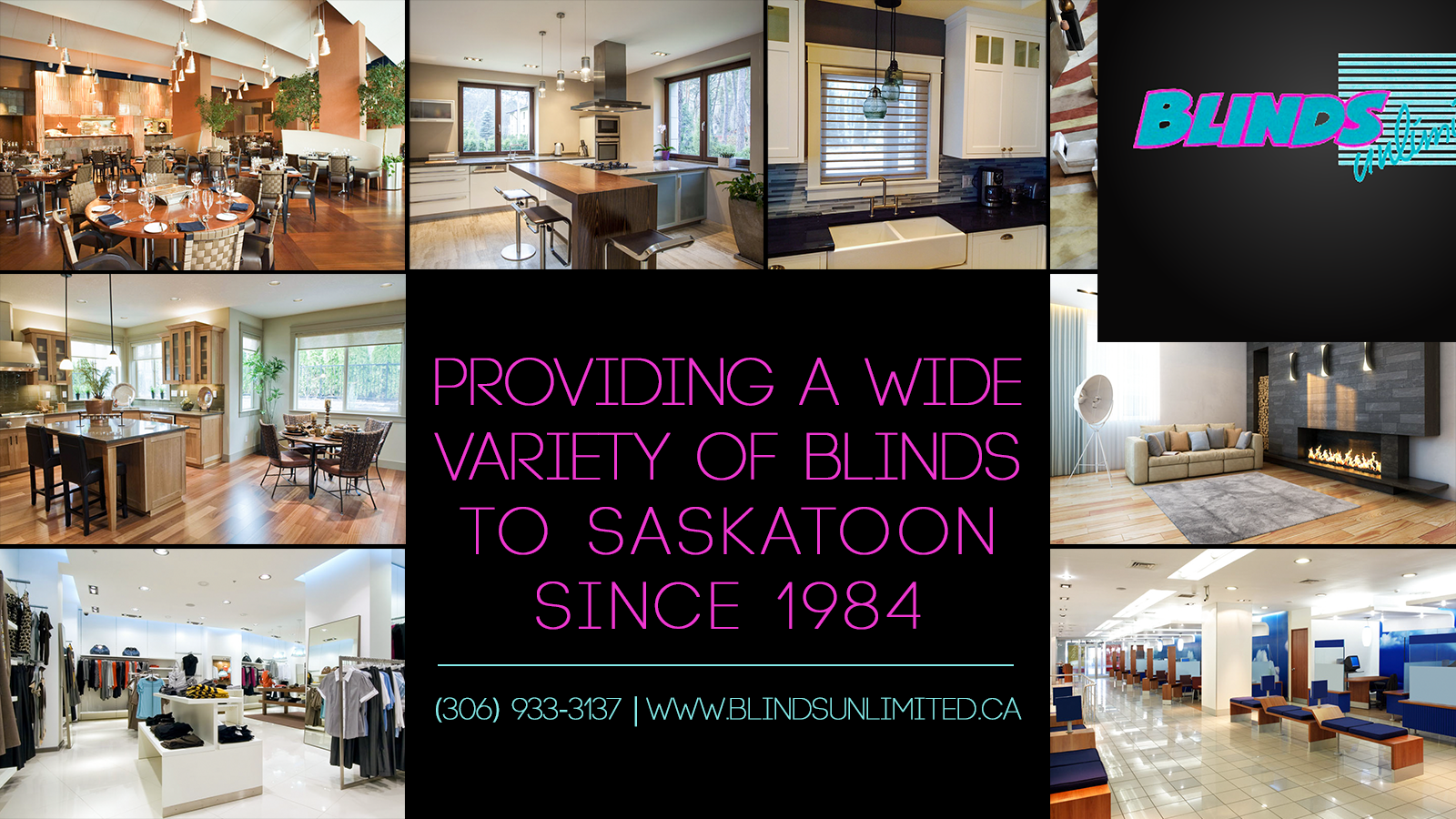 blind roller aluminum shutters unlimited blinds automation and plus saskatoon wash win tag myhomedesign in home shades