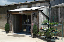 Chedworth Farm Shop, Chedworth, United Kingdom