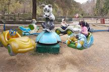 Islamabad Zoo, Islamabad, Pakistan