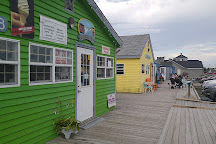 Fisherman's Cove, Eastern Passage, Canada
