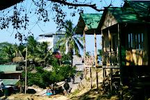 Sajek, Khagrachari, Bangladesh