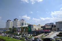 The Mines Shopping Mall, Sri Kembangan, Malaysia