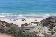San Clemente State Beach, San Clemente, United States