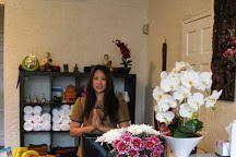 Thai Orchid Spa and Massage, Whitley Bay, United Kingdom