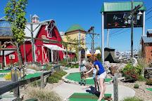 Grand Country Fun Spot, Branson, United States
