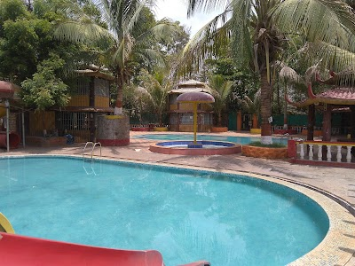 D 39 souza resort titwala laura resort maharashtra india - Titwala farmhouse with swimming pool ...