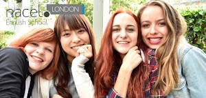 Nacel English School London, Rated 5/5 for its english courses