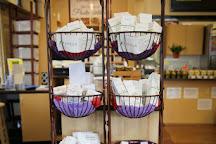 Marisolio Tasting Bar, Murphys, United States