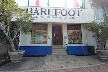 Barefoot, Colombo, Sri Lanka
