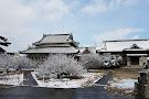 Senkoji Temple