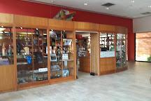 Centro Leon, Santiago de los Caballeros, Dominican Republic