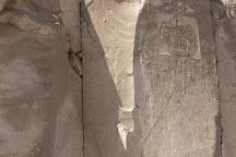 Canteras de Sillar, Arequipa, Peru