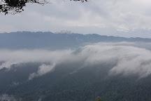 Gunung Bunga Buah, Genting Highlands, Malaysia