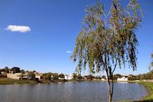 Lagoa Paulino, Sete Lagoas, Brazil