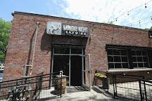 Monday Night Brewing, Atlanta, United States