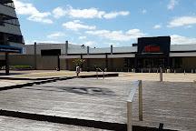 Manukau Square, Manukau, New Zealand