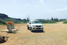 Cultural Park Mangazina di Rei, Kralendijk, Bonaire