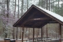 Crowder District Park, Apex, United States