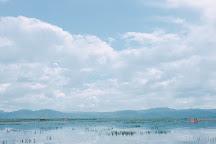 Lashi Lake, Lijiang, China
