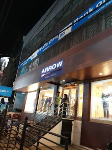 Arrow Store thiruvananthapuram