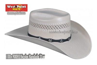 ... West Point International Hats ... 1dd551d60da