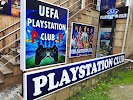 UEFA Playstation Club