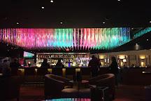 Aurora, Las Vegas, United States