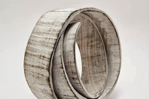 Filter Gallery | Contemporary Jewelry Design, Budapest, Hungary