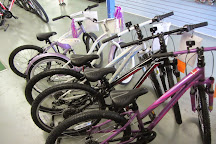 Clackamas Cycle World, Happy Valley, United States