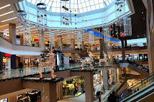 Tepe Nautilus Shopping Center, Istanbul, Turkey