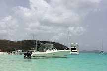 Blue Anchor Charters, East End, U.S. Virgin Islands