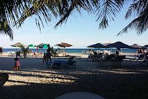 Juan Dolio Beach, Juan Dolio, Dominican Republic