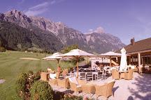 Golfclub Bludenz-Braz, Bludenz, Austria