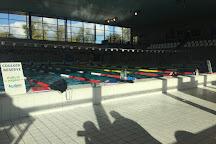 Aquaspace, Beauvais, France