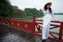 Vietnam Great Tours, Hanoi, Vietnam