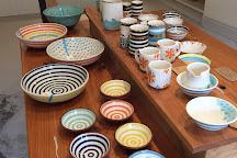 Sinead Lough Ceramics, Dingle, Ireland