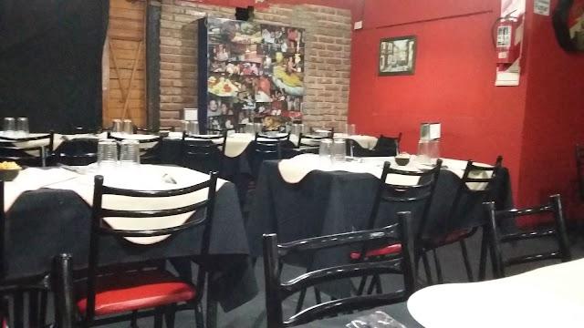 La Morada Resto Bar