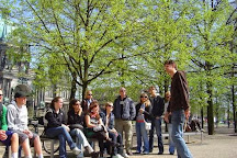 Berlin Beer Tours, Berlin, Germany