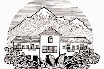 Guinevere Guest Farm, Tulbagh, South Africa