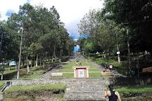 El Cerrito, Santa Rosa de Copan, Honduras