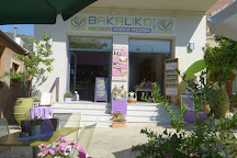Bakaliko, Archanes, Greece