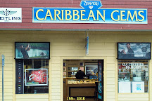 Caribbean Gems, Ketchikan, United States