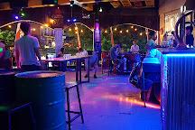Yolo Bar, Siem Reap, Cambodia