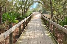 Driessen Beach Park, Hilton Head, United States